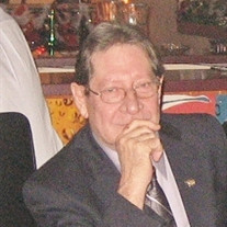 David Lamar Luttrell