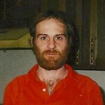 Michael Eugene Saunders, Sr.