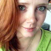 Amanda Eason