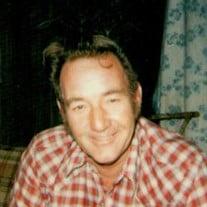 Randall Gene Chase