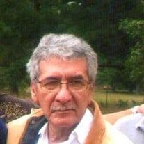 Gamaliel Maga�a