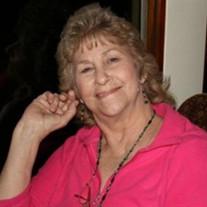 Lorraine Pali Schubert
