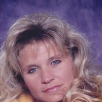 Tracy Lee Mathis