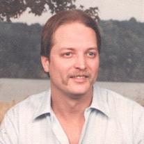 Alan Craig Quinton