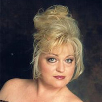 Cindy Ann Fausek