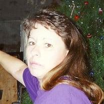 Cindy Lou Bedair