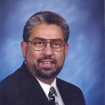 Stephen H. Flores