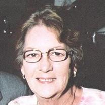 Joyce Roper