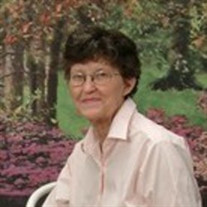 Barbara Tabor Boatman