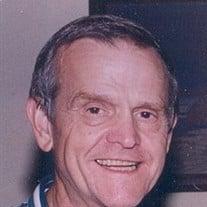 Fred A. Jones
