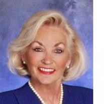 Joyce Marie Hubbard