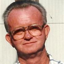 Bobby Ray See