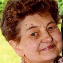 Halina Cichon