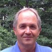 James Michael Depper