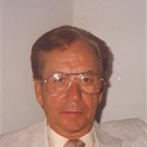 Jack Harry Mason