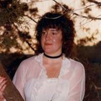 Deborah Dean Matthews