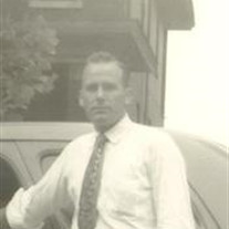 Ray Sory Matthews