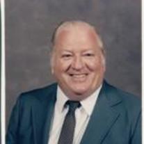 Sherman Lee Meadows