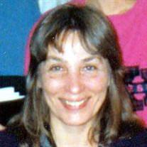 Susan L. Rowland