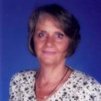 Lynn Mitchell Widman