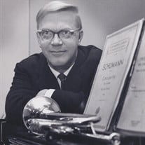 Dr. James A. Hoffren