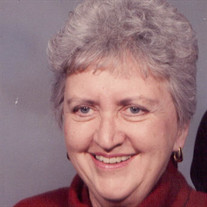 Shirley R. Card