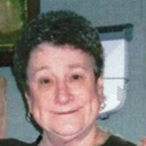 Hazel  M.  Wintersdorf