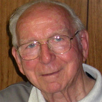 Frank A. Bartal Sr.