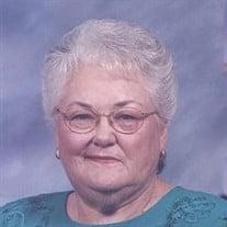 Bonnie Marie Forcum