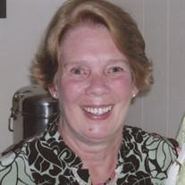 AnnaMarie Cooper