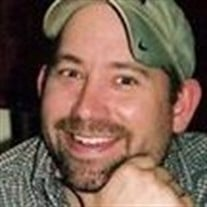 Matthew  M. Gallagher