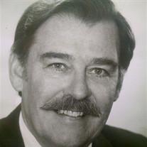"Roy G. ""Gene"" Brasel"