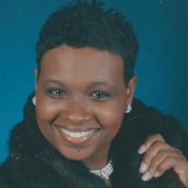 Ms. Kiana Singleton