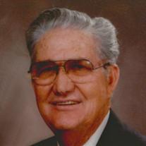 Elger Lorenzo Cutler