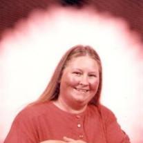 Linda Lou Christian
