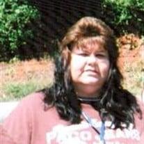 Lisa Copley