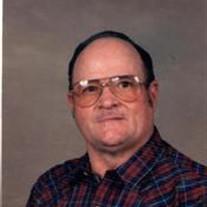 Johnny Fields