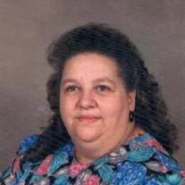 Phyllis Fields