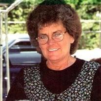 Eileen Hatfield