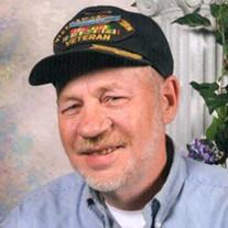 Curtis Hinkle