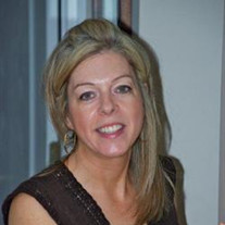 Penny Elaine Maynard