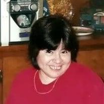 Cecilia  Villanueva