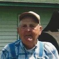 Leo Dale Cowman Sr
