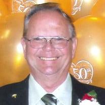 Raymond John Maier Jr.