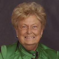 Lois E. Pahl-Cochrane