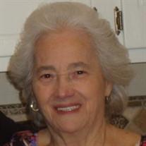 Julia Velez