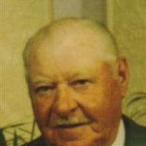 John Trodus