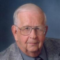 Harold L.  Moore