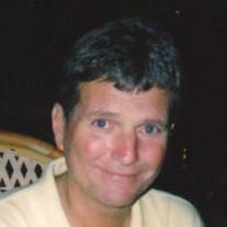 Randy Ray Hefley