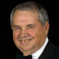 Kenneth H. Hofstetter